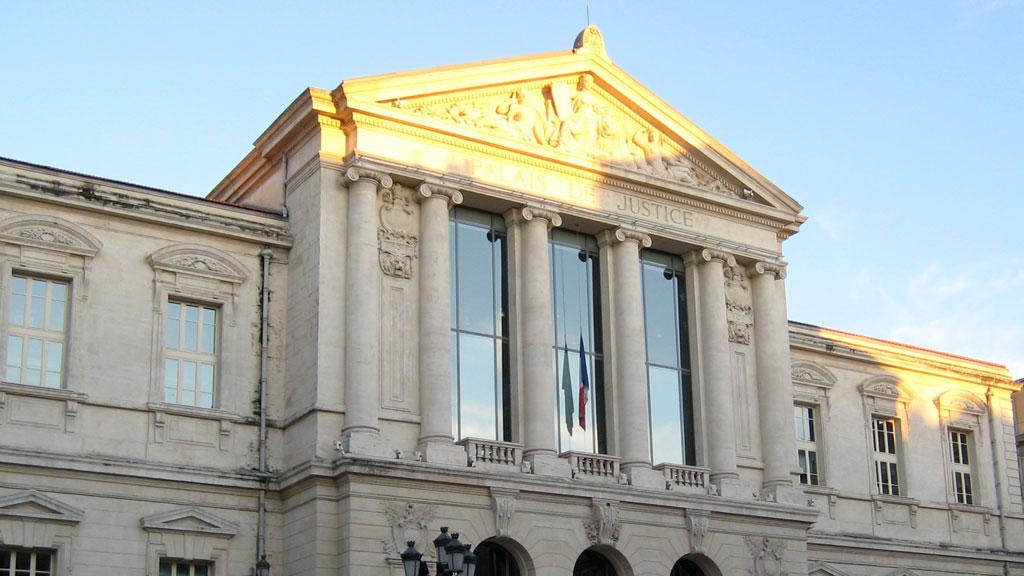 Nizza Museen